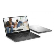 "Dell XPS 13 9360 Ultrabook Laptop 8th Gen Intel i7-8550U13.3"" QHD+ WLED touch display Thunderbolt USB-C (512GB SSD 16GB RAM WIN 10 HOME)"