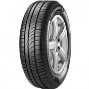 Pirelli Neumático Cinturato P1 185/65 R15 92 T Xl