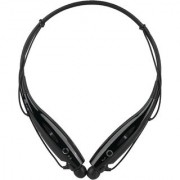 DLT HBS 730 Wireless Bluetooth Mobile Phone Earphone/Headphone with call functions Multi color