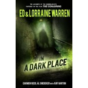 In a Dark Place, Paperback