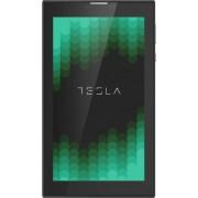 "TESLA L7 3G 7"" 8GB (Crna) 7"", Četiri jezgra, 1GB, 3G/WiFi"