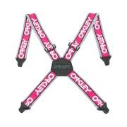 Oakley Factory Suspenders Cabaret