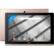 Acer Iconia One 10 B3-A50FHD 32 GB Goud