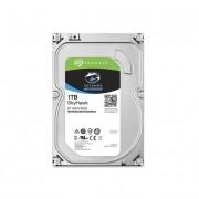 HDD 1 TB Seagate SkyHawk Video ST1000VX005 ⭐ Preinstalare Gratuita in DVR
