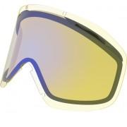 Oakley REPL LENS O2 XL