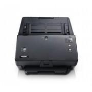 Plustek SmartOffice PT2160 - 216 x 5080 mm - 600 x 600 DPI - 48 Bit - 24 Bi 0308