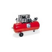 """Compresor cu piston, profesional tip AB200/515TC + filtru 3/8"""""""