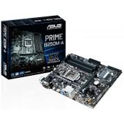 ASUS PRIME B250M-A