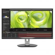 "Philips 328P6VJEB 31.5"" 4K Ultra HD LED"