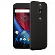Smartphone Motorola Moto G4 Plus 32GB -Negro