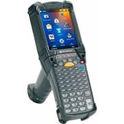 Terminal mobil Motorola Symbol MC9200, Win.Mobile, 2D, 53 taste (5250)