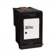 """""""Tinteiro HP Reciclado 301 XL Preto V3 (CH563EE)"""""""