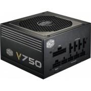 Sursa Cooler Master V750 v2 750W