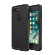 Lifeproof COVER FRE IPHONE 7 PLUS
