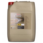 Castrol 20 Litre Canister
