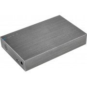 "Intenso Memory Board, 3,5"" Externe HDD"