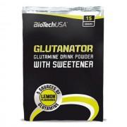 Biotech USA Glutanator - 15 g