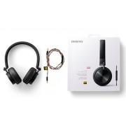 Onkyo H500MB / 00 Slušalice s mikrofonom - Super ponuda - BEST BUY