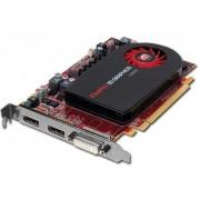 Placa video AMD FirePro V4800 1 GB GDDR5 - second hand