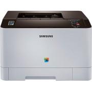 Samsung Xpress C1810W - Kleurenlaserprinter