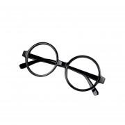 Gafas Lentes Oftalmicos Unisexo 360DSC-Negro