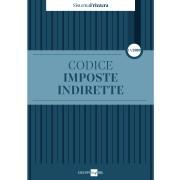 IlSole24Ore Codice Imposte Indirette 1A/2020