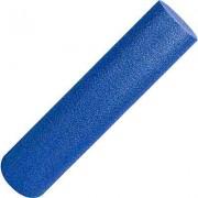 Full round foam roller (SMR) (kom)