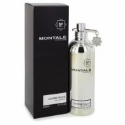 Montale Chypre Fruite For Women By Montale Eau De Parfum Spray (unisex) 3.4 Oz