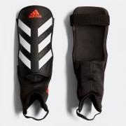 adidas Férfi Football kiegészítő Everclub CW5564