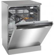 Masina de spalat vase Gorenje SmartFlex GS66260X, Independenta, 16 Seturi, Clasa A+++, IonTech, Inverter, 60 cm, Inox