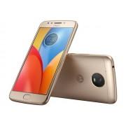 Motorola Moto E4 Plus 16 Go Double SIM Or fin