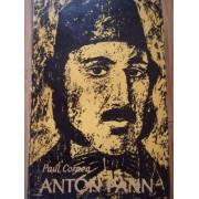 Anton Pann - Paul Cornea