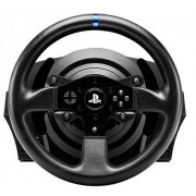 Wheel, THRUSTMASTER Racing T300 RS, PS4/PS3/PC