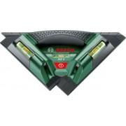 Bosch PLT 2 Vonallézer