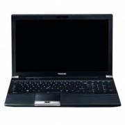 Laptop R850-124 TOSHIBA tecra