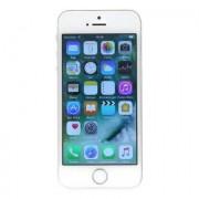 Apple iPhone 5s (A1457) 16 GB Plata muy bueno reacondicionado
