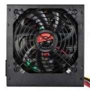 Захранващ блок Spire Pearl 550W, 120мм вентилатор, SP-ATX-550Z-PPFC-L