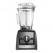 Vitamix Ascent Blender A2300I Slate