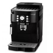 DeLonghi ECAM 21.117.B - Kaffee-Vollautomat