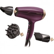 Remington Dryers Your Style D5219 secador de pelo