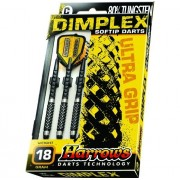 Dimplex Soft 80% Tungsten