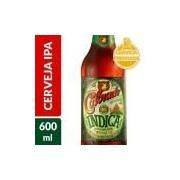 Cerveja Colorado Indica