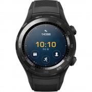 Huawei Smart Watch 2 Wifi Bluetooth - Negro Carbon