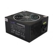 LC-Power LC6650GP3 V2.3 650W Nero alimentatore per computer