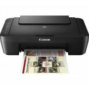 Canon Pixma MG3050 Black crni multifunkcijski All-in-One printer 1346C006AA 1346C006AA
