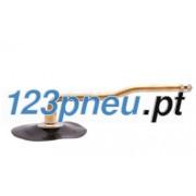 Kabat V3.06.8 ( 10.5/80 -20 )