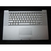 Tastatura, Palmrest Apple Macbook A1175