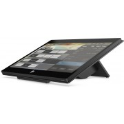 HP Engage One Prime C 14 Black All-in-One POS System