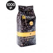 Cafea Boabe Yespresso Pregiato 1kg