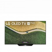 LG OLED TV 55B9 - smart televizor